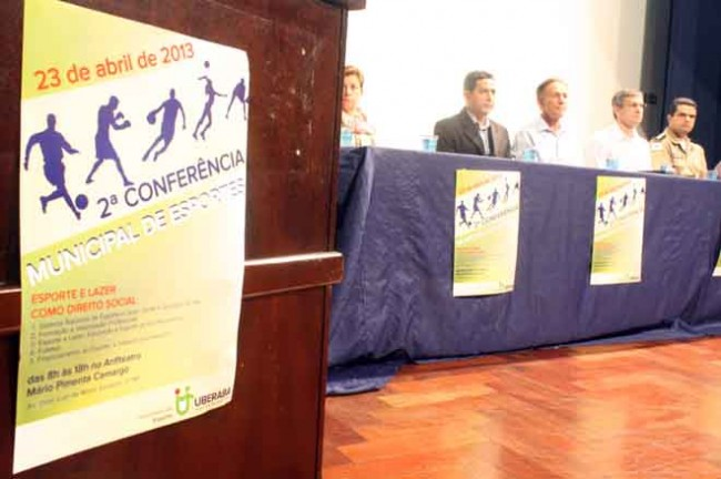 1-2ª conferencia municipal de esporte .foto enerson cleiton (1)