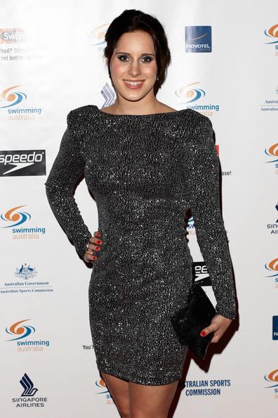 Belinda+Hocking+Australian+Swimmer+Year+Awards+iXQfedOf16el