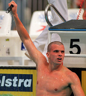 former-olympic-swimmer-arrested-on-drugs-charges-1372565