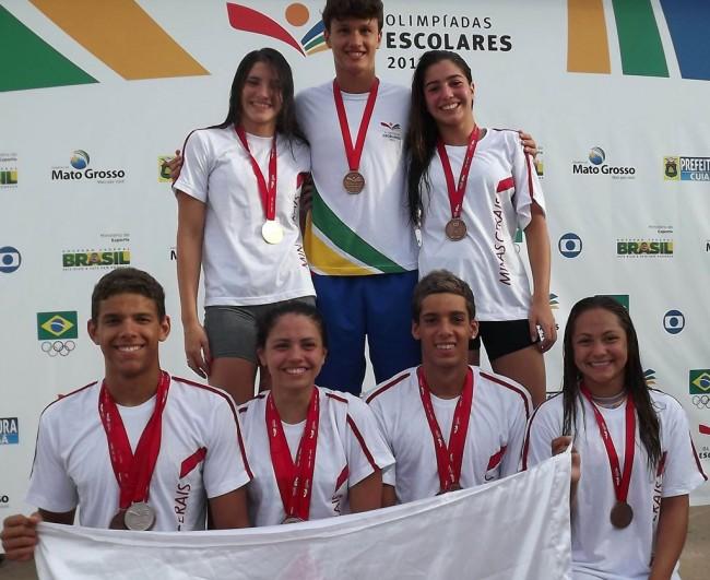 olimpiadas_escolares_natacao