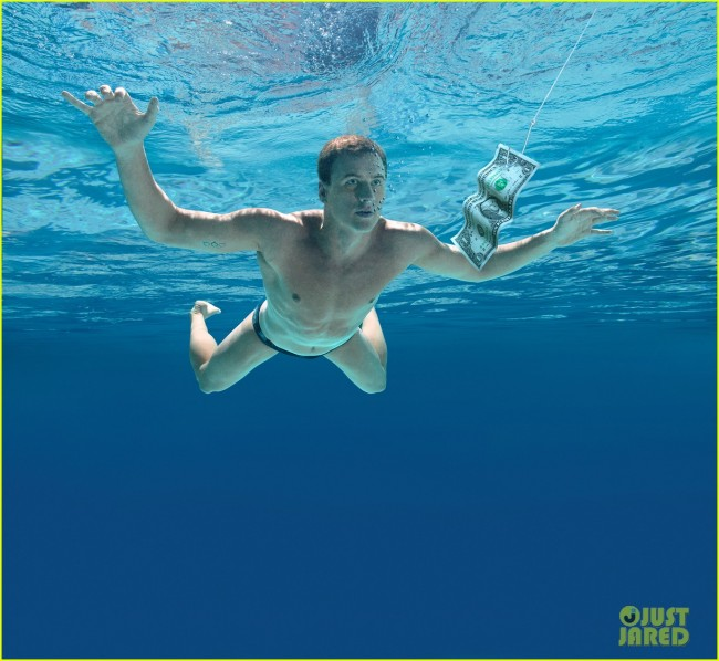 ryan-lochte-nirvana-album-cover-baby-for-espn-magazine-03