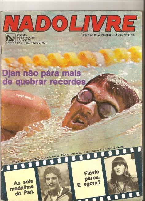 Nado-Livre-No3-1979-1