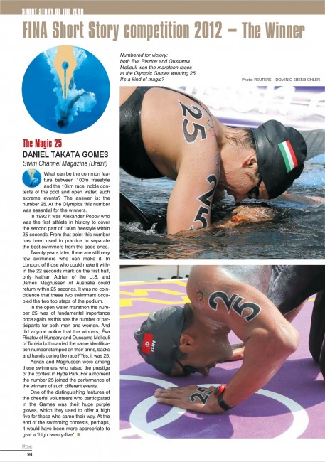 FINA_Magazine