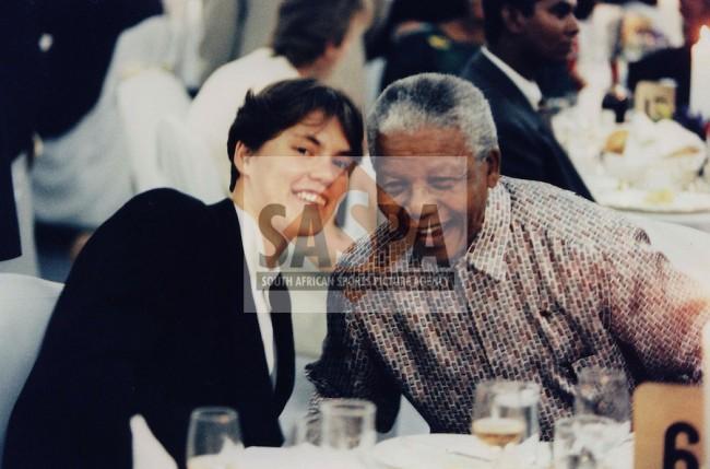 Nelson-Mandela-Penny-Heyns