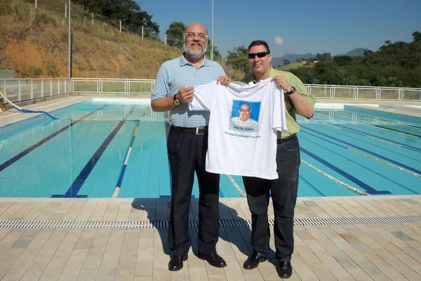 Vila-Olimpica-Manoel-Tubino