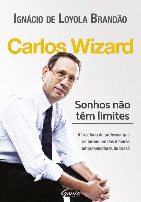 CarlosWizard_capa_v1_p.indd