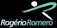 logo-rogerioromero-transparente-150