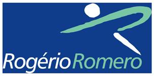Rogério Romero